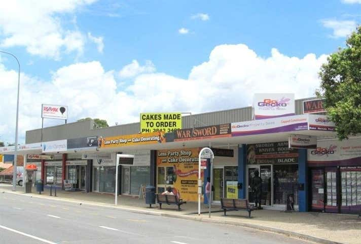 G4/828 Old Cleveland Road Carina QLD 4152 - Image 1