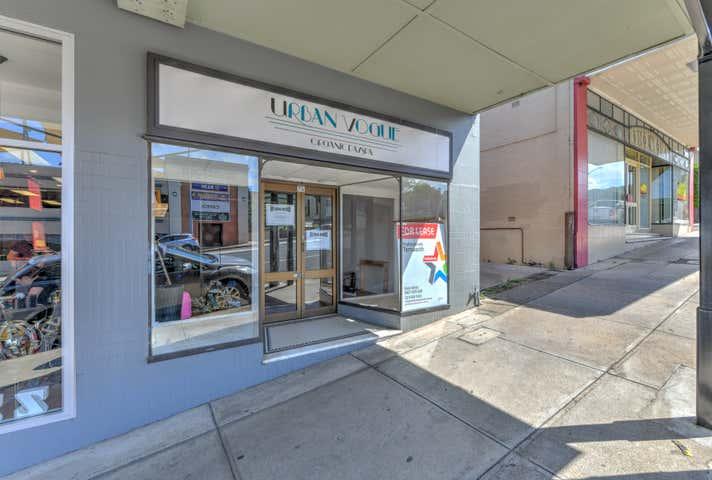 74 Brisbane Street Tamworth NSW 2340 - Image 1