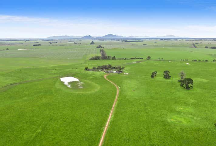 Garoo NSW 2340 - Image 1