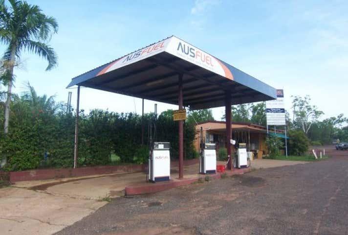 3740 Stuart Highway, Acacia Hills Acacia Hills NT 0822 - Image 1