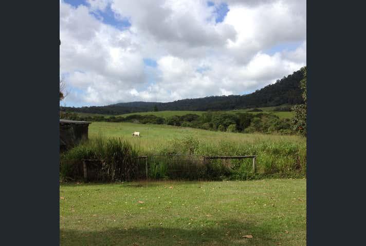48 Little Road Kuranda QLD 4881 - Image 1
