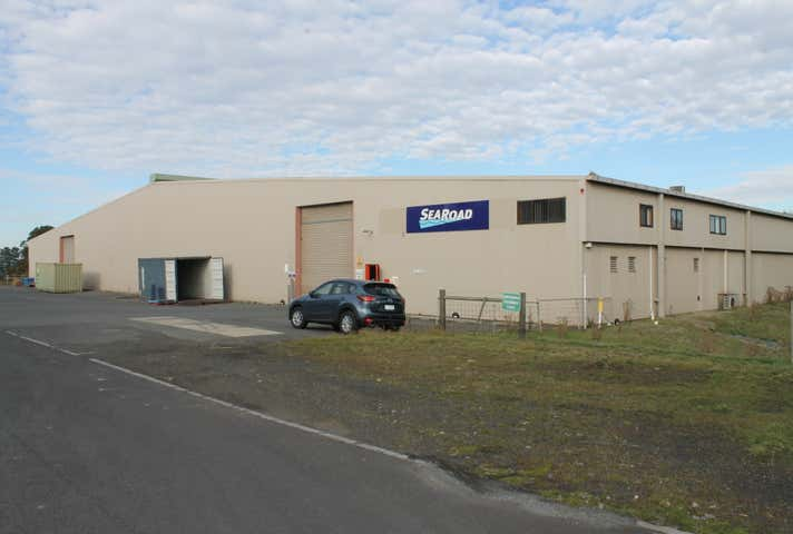 418 Evandale Road Western Junction TAS 7212 - Image 1
