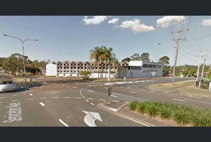 54 Serviceton Avenue Inala QLD 4077 - Image 1