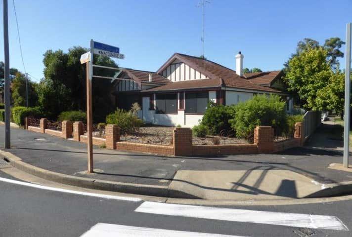 15 Cobra Street Dubbo NSW 2830 - Image 1