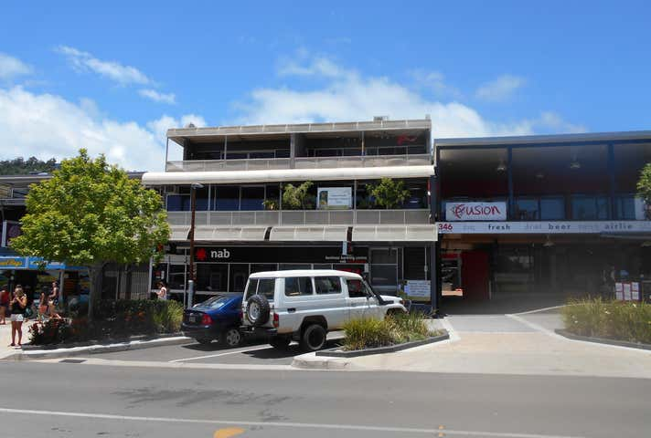 2/348 Shute Harbour Road Airlie Beach QLD 4802 - Image 1