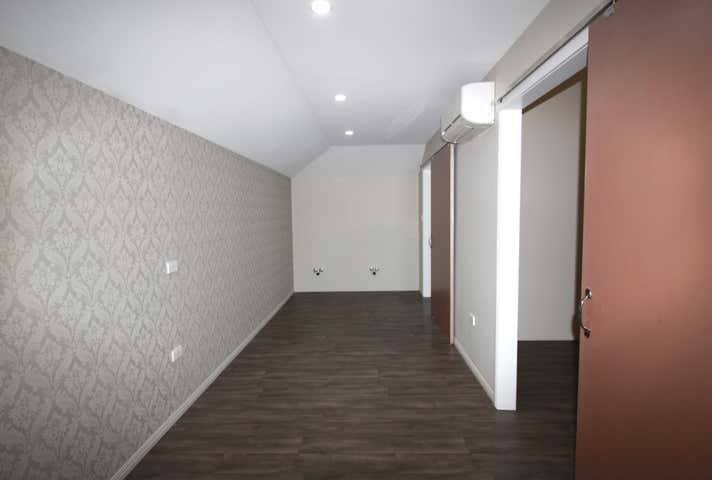 3/74 Woongarra Street Bundaberg Central QLD 4670 - Image 1