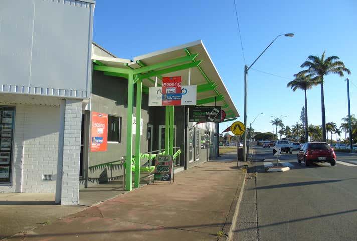1/5 Mangrove Road Mackay QLD 4740 - Image 1