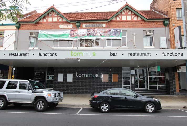 75 Molesworth Street Lismore NSW 2480 - Image 1
