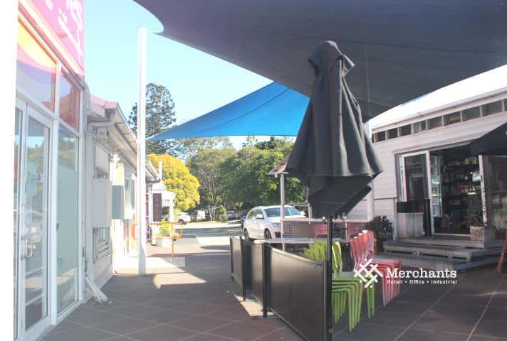 3/438 Samford Road Gaythorne QLD 4051 - Image 1