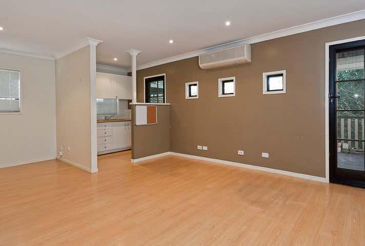 4 Bank Street Windsor QLD 4030 - Image 1