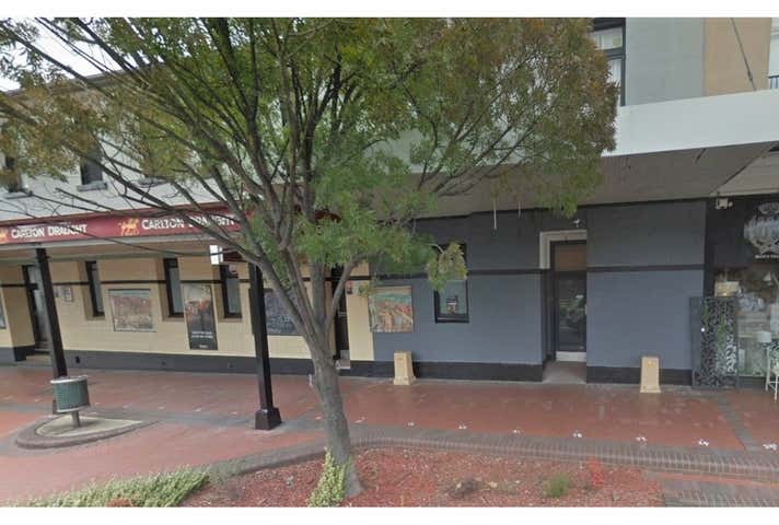 3-5 Main Street Lithgow NSW 2790 - Image 1