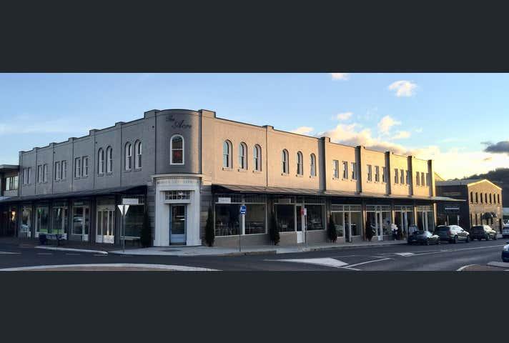 Office H, 391-397 Bong Bong Street Bowral NSW 2576 - Image 1
