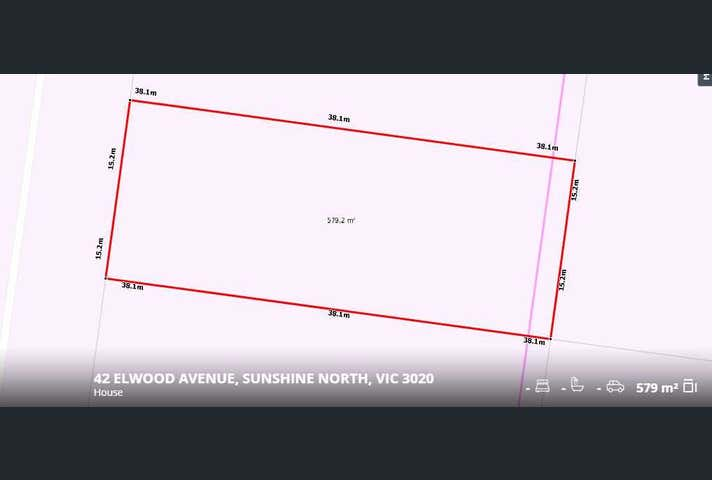 42 Elwood Avenue, Sunshine North, Vic 3020