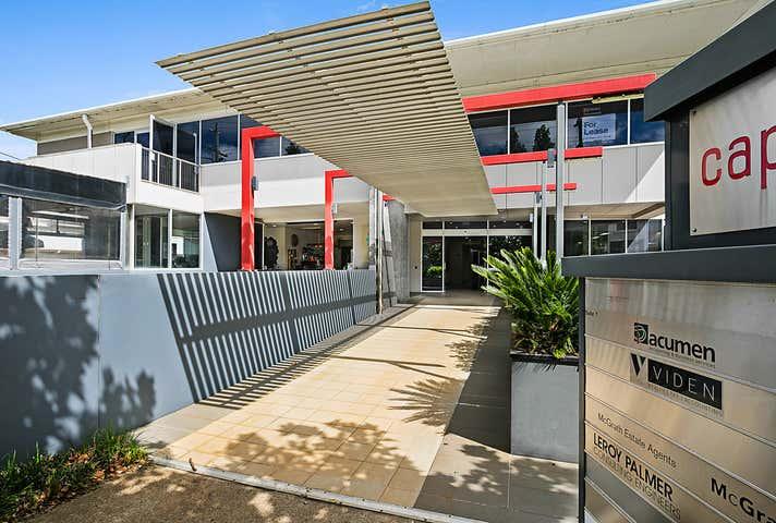 5/195-197 Hume Street Toowoomba City QLD 4350 - Image 1
