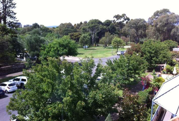 Ground, 50 Hutt Street Adelaide SA 5000 - Image 1
