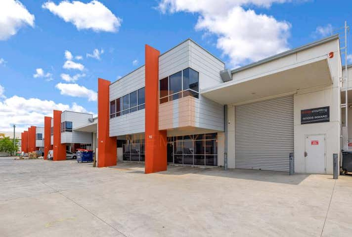 55-61 Pine Road Yennora NSW 2161 - Image 1