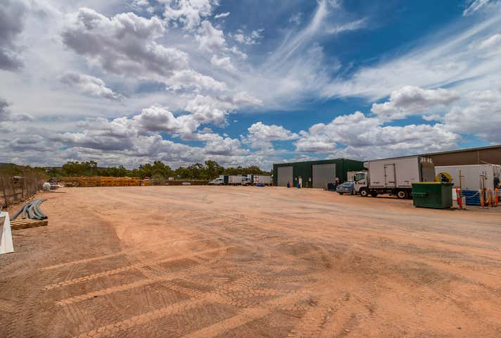 3 Richardson Road Mount Isa QLD 4825 - Image 1
