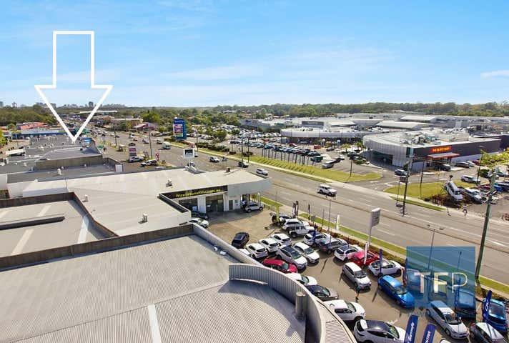 2/103-105 Minjungbal Drive Tweed Heads South NSW 2486 - Image 1