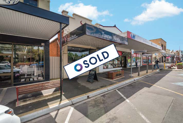 62 Station Street Seymour VIC 3660 - Image 1