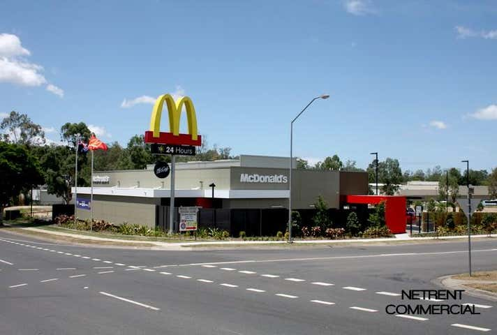 Bellbowrie Shopping Plaza, 37 Birkin Road, Bellbowrie, Qld 4070