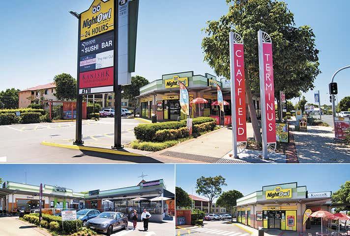 730 Sandgate Road Clayfield QLD 4011 - Image 1