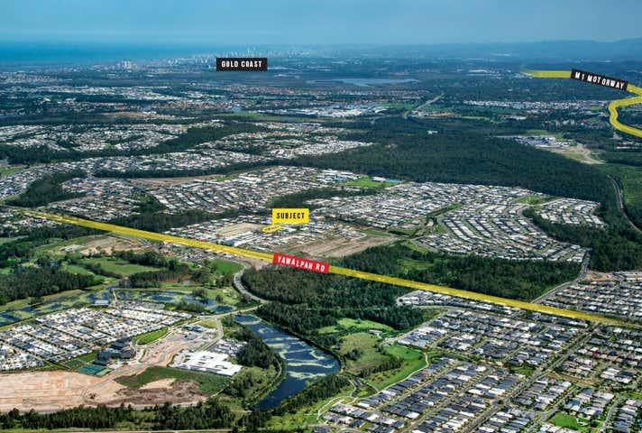 3/28 Dixon Drive Pimpama QLD 4209 - Image 1