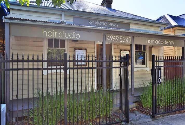 Islington NSW 2296 - Image 1