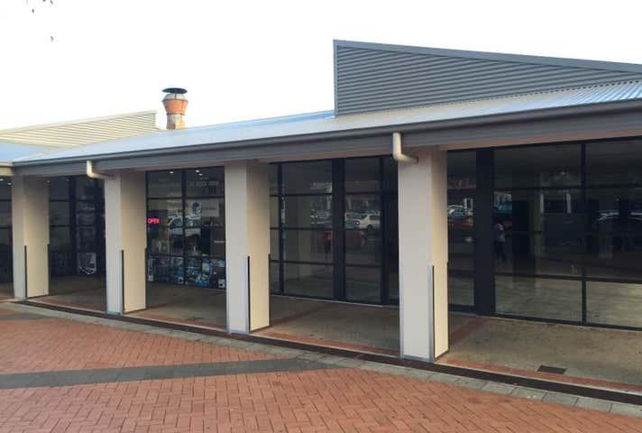 7 Charnwood Place Charnwood ACT 2615 - Image 1
