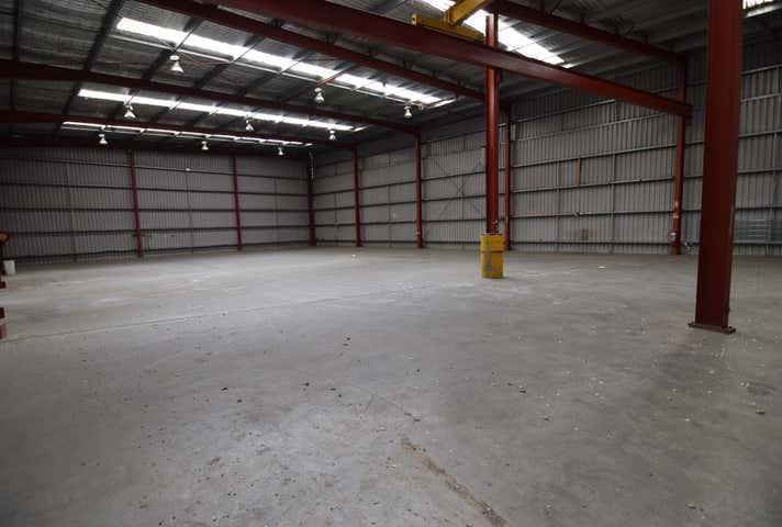 6A/10 Littlebourne Street Kelso NSW 2795 - Image 1