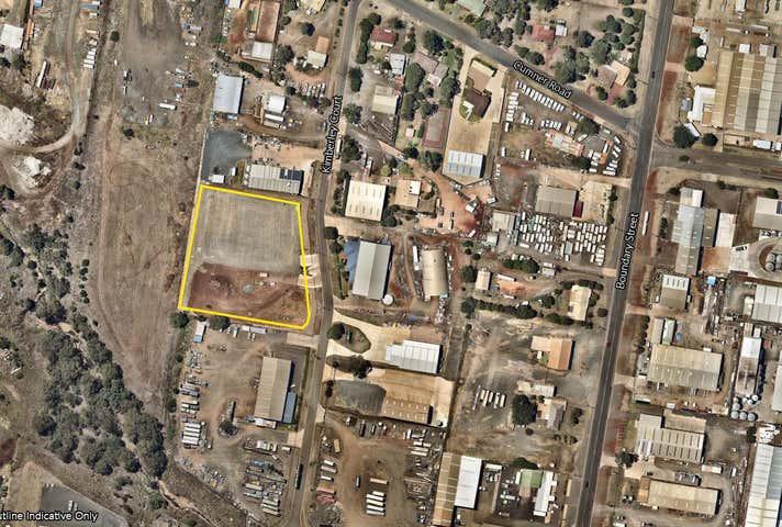 7-11 Kimberley Court Torrington QLD 4350 - Image 1