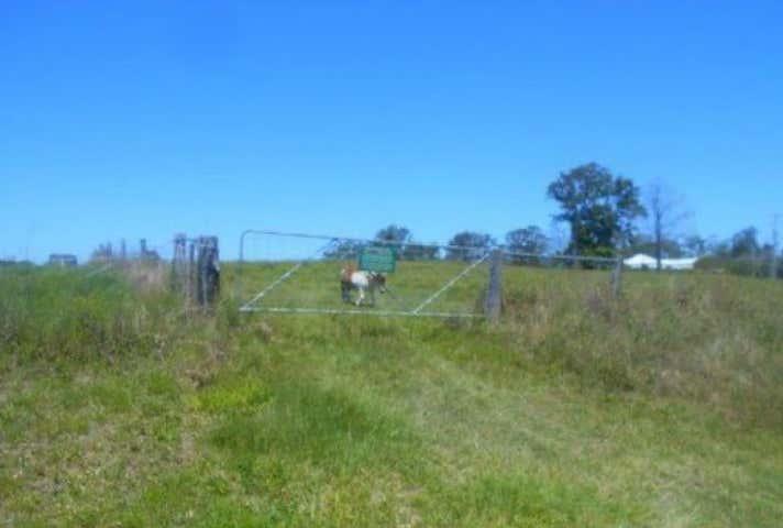 Lots 1 & 22/141 Hazlemount Lane Tuckurimba NSW 2480 - Image 1