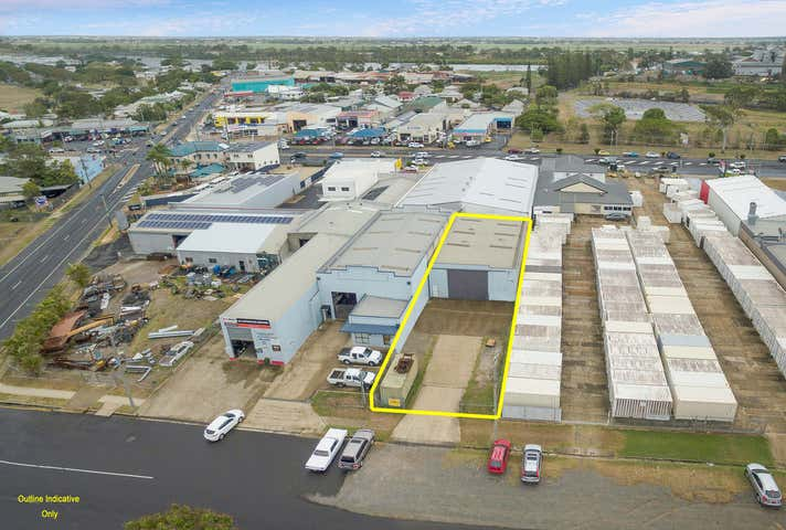 17 Victoria Street Bundaberg East QLD 4670 - Image 1