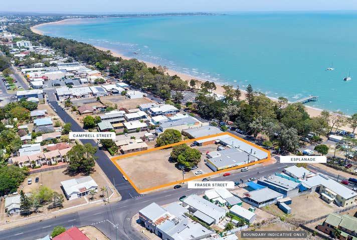 432 Esplanade Torquay QLD 4655 - Image 1