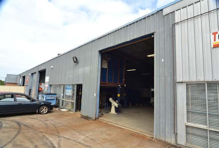 (Unit 4)/20 Pendlebury  Road Cardiff NSW 2285 - Image 1