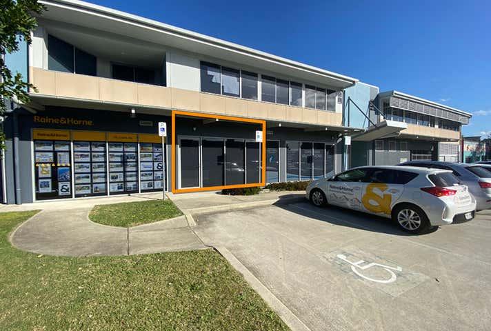 2B/27 Orlando Street Coffs Harbour NSW 2450 - Image 1