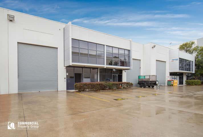 6/340 Chisholm Road Auburn NSW 2144 - Image 1