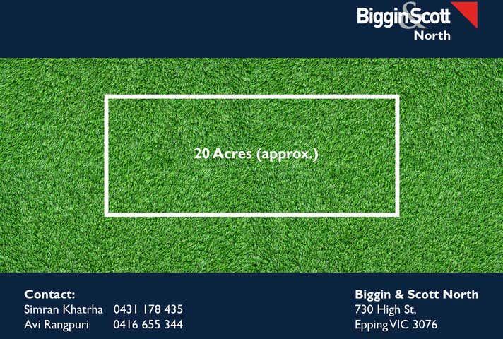 Beveridge VIC 3753 - Image 1