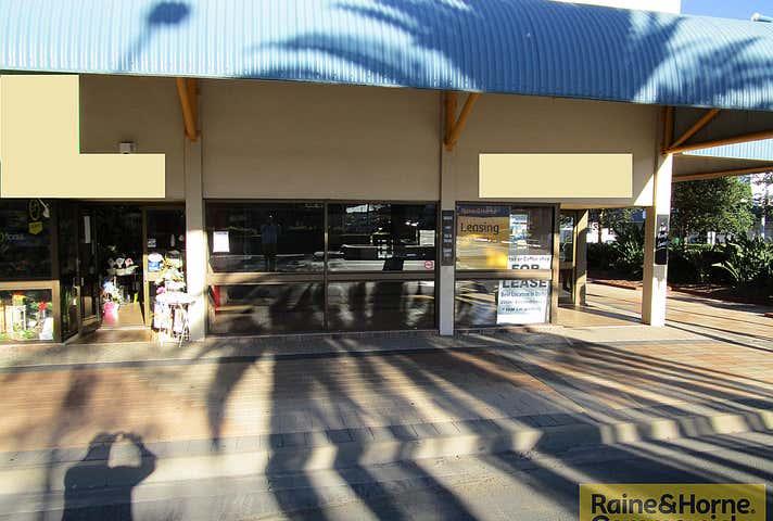 2/79 Cunningham Street Dalby QLD 4405 - Image 1