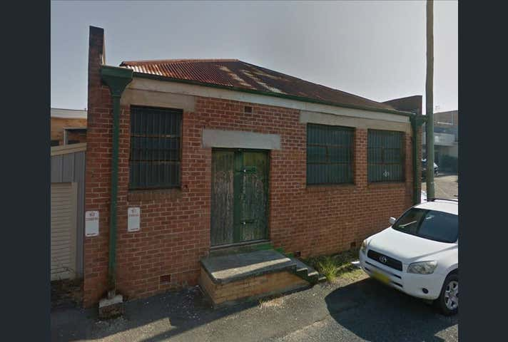 8 Dellows Lane Grafton NSW 2460 - Image 1