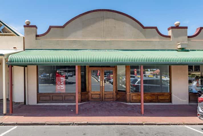 1/1 Dawson Street Strathalbyn SA 5255 - Image 1