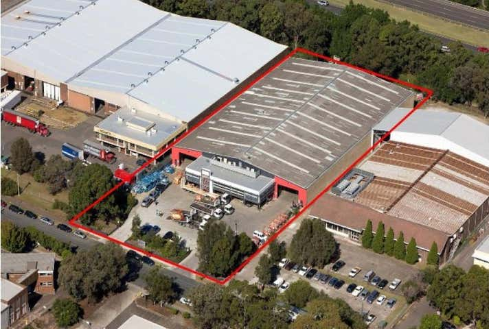 10 Carter Street Wentworth Point NSW 2127 - Image 1