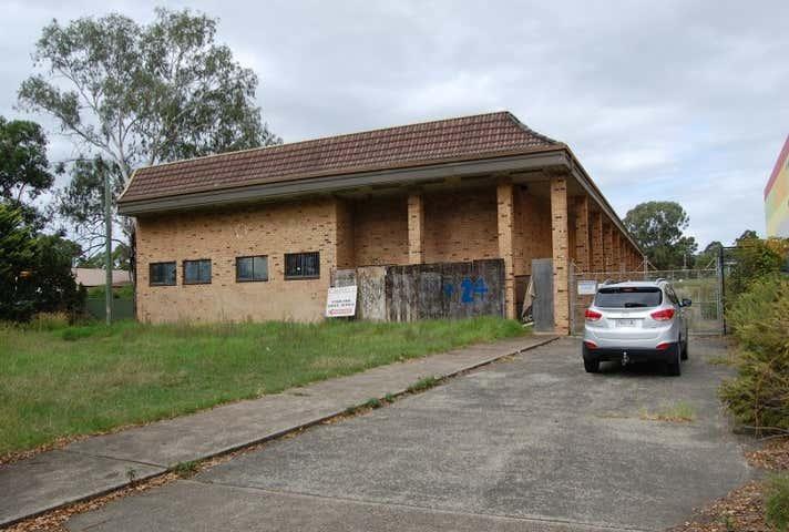 22-24 Queen Street, Campbelltown NSW 2560 - Image 1