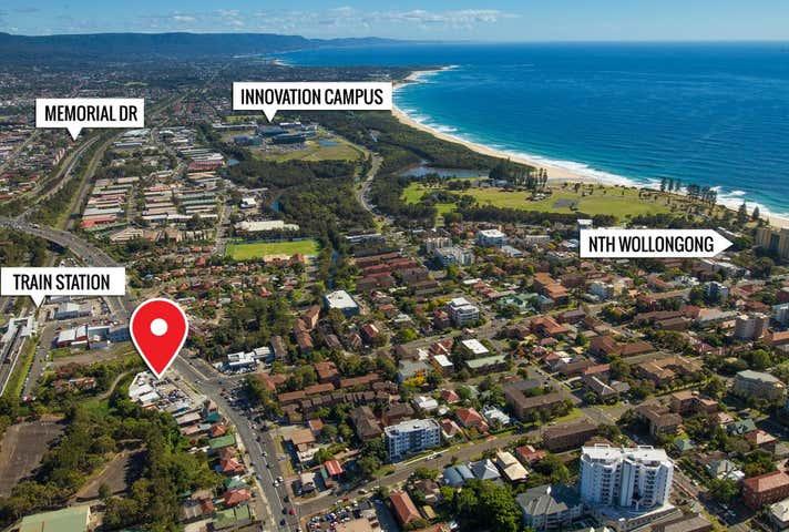 8b Flinders Street Wollongong NSW 2500 - Image 1