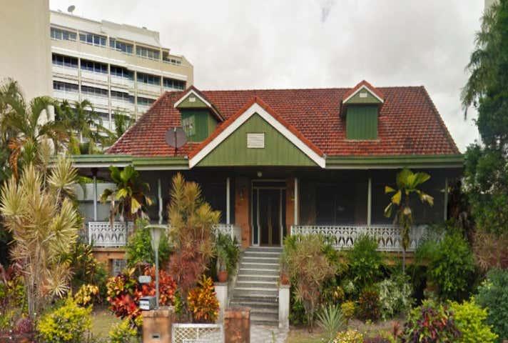219 Esplanade Cairns North QLD 4870 - Image 1