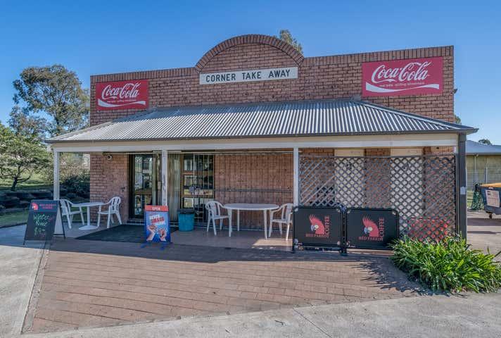 3 Magpie Street Singleton NSW 2330 - Image 1