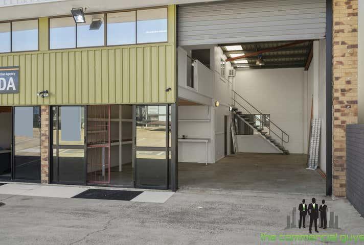 7/20 Huntington St Clontarf QLD 4019 - Image 1