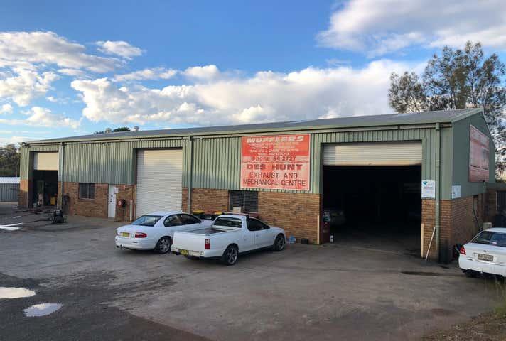 19 Bosworth Road Woolgoolga NSW 2456 - Image 1