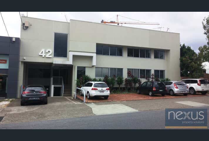 42 Doggett Street Newstead QLD 4006 - Image 1