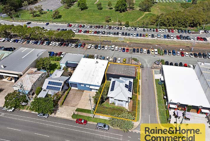 135 Rainbow Street Sandgate QLD 4017 - Image 1