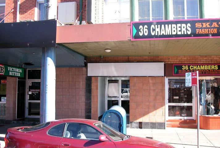 Club Lane, 1/71 Molesworth Street Lismore NSW 2480 - Image 1